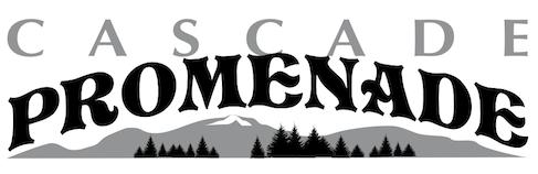 Cascade Promenade Logo